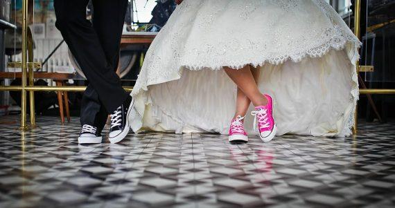 ספא לפני החתונה