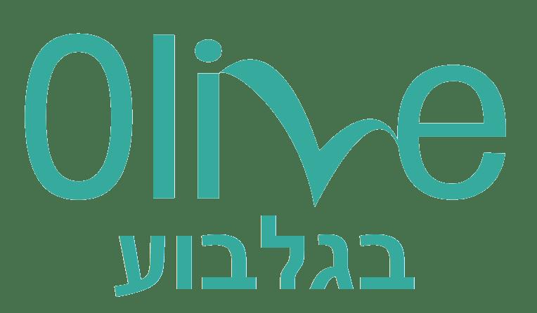 לוגו אוליב חדש1 clean