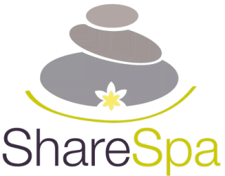 cropped-Share-Spa-logo-transparent-bg-fixed